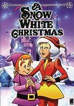A Snow White Christmas(1980)