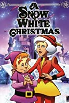 Image of A Snow White Christmas