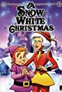 A Snow White Christmas (1980) Poster