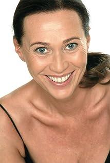 Alexandra Hilverth Picture