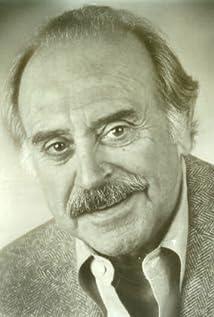 Frank Ronzio Picture