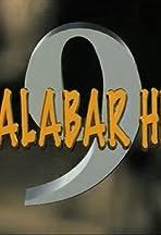 9 Malabar Hill