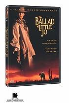 Image of The Ballad of Little Jo