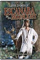 Image of Escanaba in da Moonlight