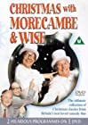 """The Morecambe & Wise Show"""