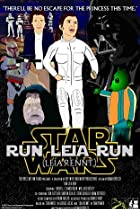 Image of Run Leia Run