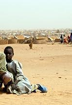 Translating Genocide: Three Students Journey to Sudan