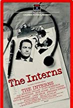 Primary image for The Interns