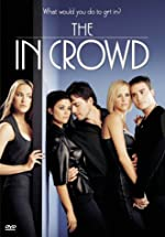 The In Crowd(2000)