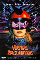 Image of Virtual Encounters