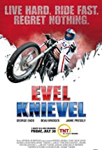 Primary image for Evel Knievel