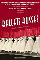 Image of Ballets Russes