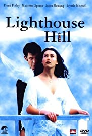 Lighthouse Hill Poster