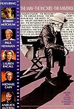 Primary image for John Huston: The Man, the Movies, the Maverick
