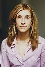 Chiara Schoras's primary photo