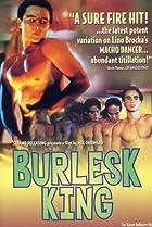 Image of Burlesk King