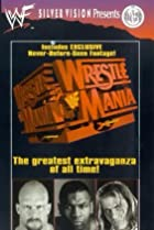 Image of WrestleMania XIV