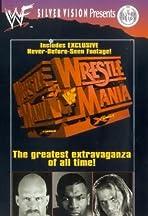 WrestleMania XIV