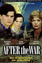 Image of After the War