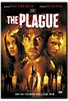Image of The Plague