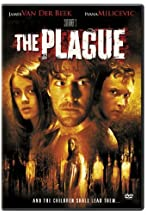 Primary image for The Plague