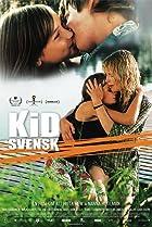 Image of Kid Svensk