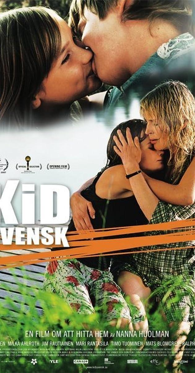 sex kristiansund svensk erotisk film