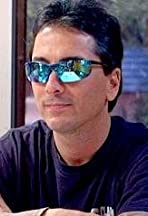 Scott Baio Is 45... And Single