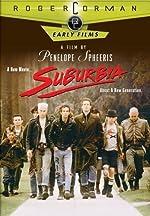 Suburbia(1984)