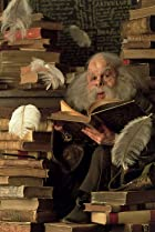 Image of Filius Flitwick