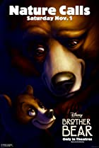Image of Brother Bear