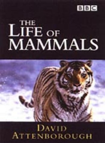 The Life of Mammals (2002)