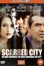 Primary image for Scar City