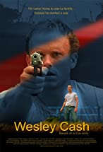 Primary image for Wesley Cash