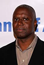 Andre Braugher's primary photo