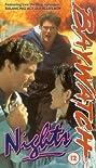 Baywatch Nights (1995) Poster