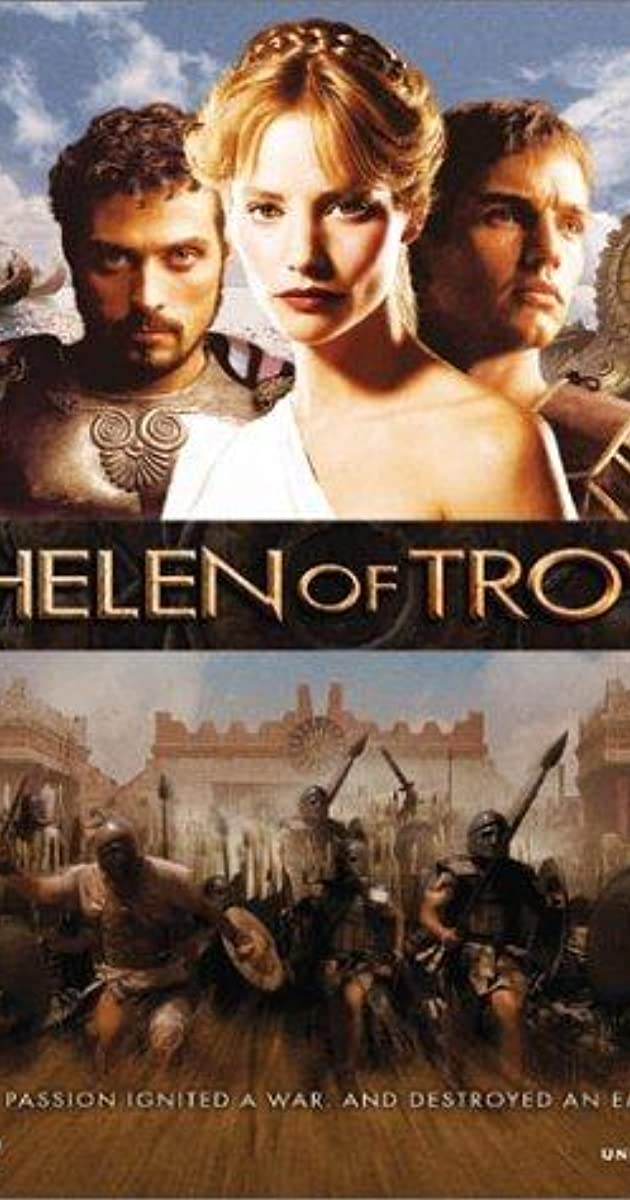 characters in helen of troy Learn about all the major characters, both mortal and immortal, from the iliad   achilles then went after the man he blamed for the death, hector, the prince of  troy  menelaus: helen's aggrieved husband and the brother of agamemnon.