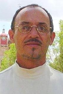 Jorge Sainz Picture