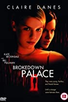 Image of Brokedown Palace