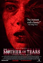 Mother of Tears(2007)