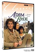 Image of Screen One: Adam Bede