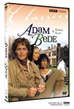 Primary image for Adam Bede