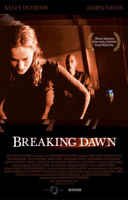Breaking Dawn (2004)