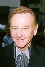 John Byner's primary photo