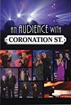 Primary image for An Audience with Coronation Street