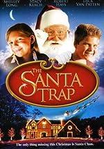 The Santa Trap(2002)