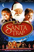 Image of The Santa Trap