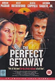 The Perfect Getaway (1998) Poster - Movie Forum, Cast, Reviews