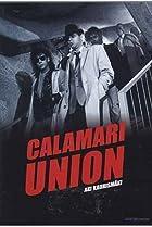 Image of Calamari Union