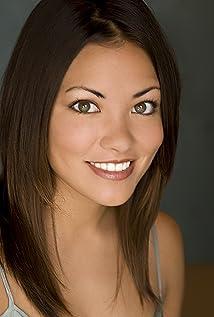 Kristen Tucker Picture